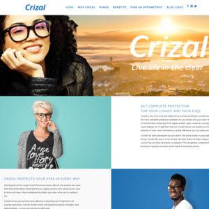 Machete Creative 1 Nov, 2020 crizal_tile