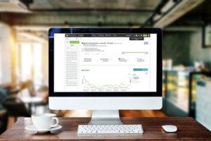 Machete Creative 26 Apr, 2021 tool
