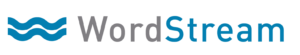 Machete Creative 28 Apr, 2021 wordstream-logo