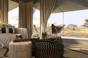 Machete Creative 18 Dec, 2020 2018-02-21-Serengeti-5