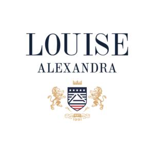Machete Creative 1 Jan, 2021 Louise-Alexandra