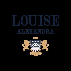 Machete Creative 21 Dec, 2020 Louise-Alexandra