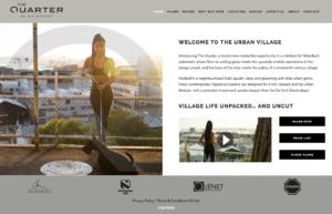 Machete Creative 26 Sep, 2020 Quarter_homepage