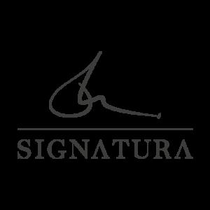 Machete Creative 21 Dec, 2020 Signatura