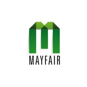 Machete Creative 21 Dec, 2020 mayfair