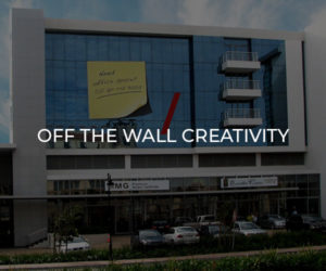Machete Creative 17 Apr, 2021 off_the_wall