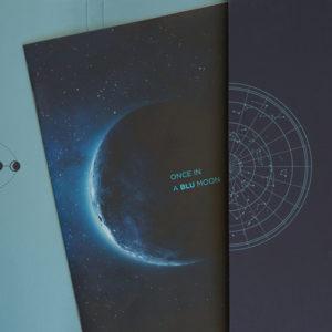 Machete Creative 17 Apr, 2021 radison blu
