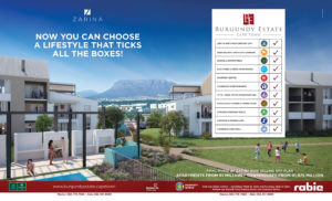 Machete Creative 17 Apr, 2021 BE Ballot Paper Ad
