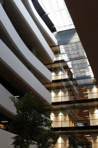 Machete Creative 28 Sep, 2020 WEX1's Stock Exchange is Officially Open!