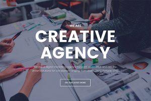Machete Creative 17 Apr, 2021 creative-agency
